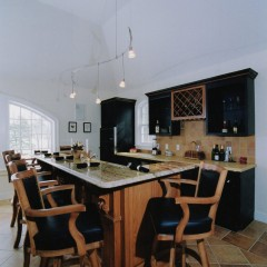 Currier Kitchens Well done is better than well said