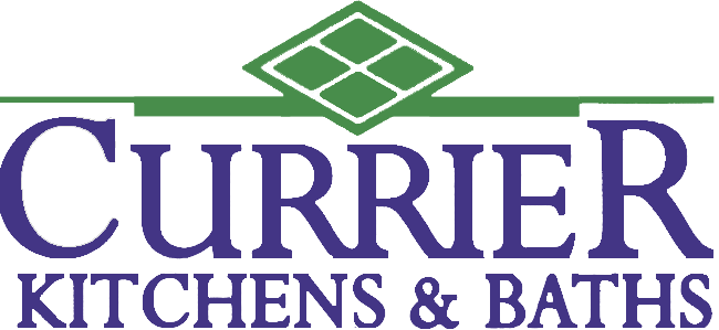 Currier Kitchens